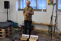 2019-09-19_Vernissage-Oetterli-10