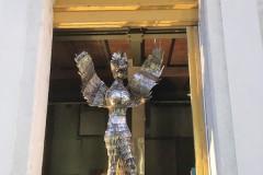 2019-09_Ausstellung-Oetterli_ah-11