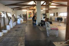 2019-09_Ausstellung-Oetterli_ah-12