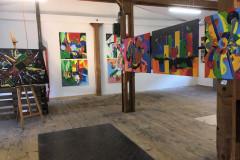 2019-09_Ausstellung-Oetterli_ah-3
