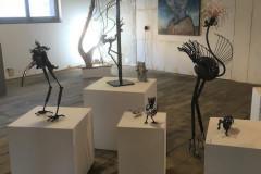 2019-09_Ausstellung-Oetterli_ah-5