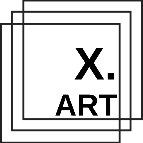 X.ART